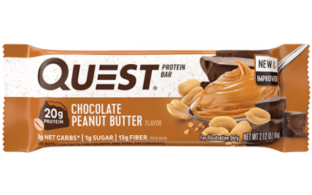 quest_bar_choco_peanut_butter.png