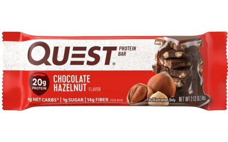 quest_bar_chocolate_hazelnut
