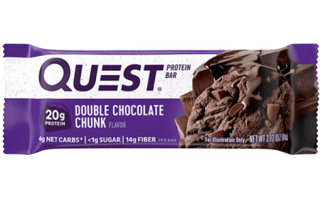 quest_bar_double_choco_chunk.png