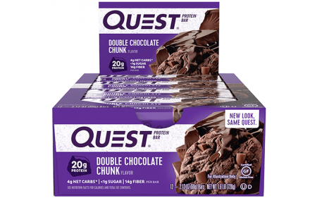 quest_bar_double_choco_chunk_sparpack.png