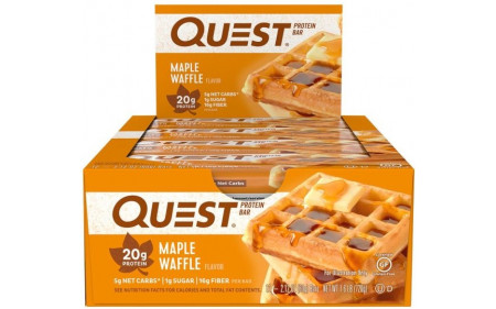 quest_bar_maple_waffle_sparpack.jpg