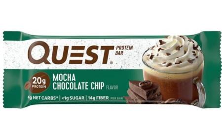 quest_bar_mocha.jpg