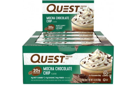 quest_bar_mocha_sparpack.jpg
