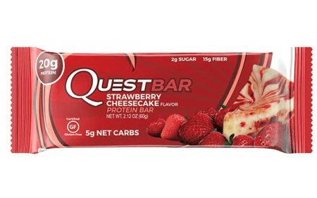 quest_bar_strawberry_cheesecake_1riegel.png