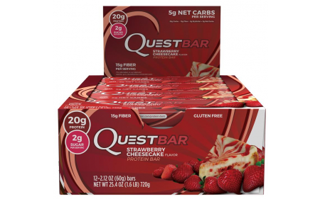 quest_bar_strawberry_cheesecake_packung.png