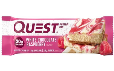 quest_bar_white_choco_raspberry.jpg