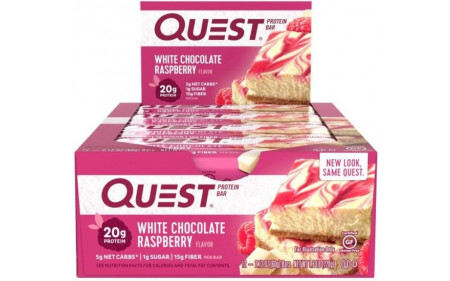 quest_bar_white_choco_raspberry_sparpack.jpg