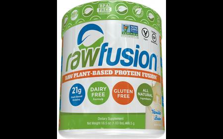 raw_fusion_vanilla_466_g