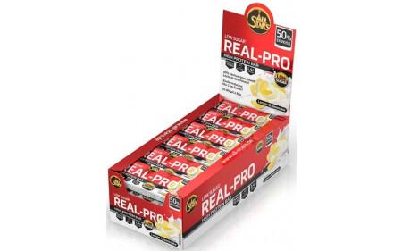 realpro_lemon_sparpack.jpg