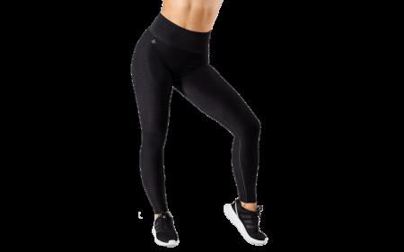 regalia_flow_leggings_black