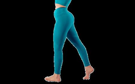 regalia_flow_leggings