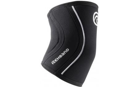 rehband_rx_elbow_sleeve_black