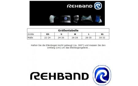 rehband_tabelle.jpg