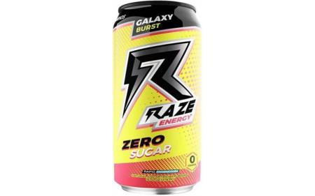 raze-energy-drink-galaxy-burst