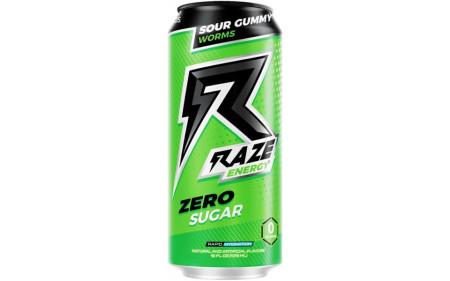raze-energy-drink-sour-gummy-worms