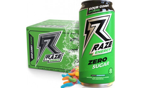 raze-energy-drink-12-dosen-sour-gummy-worms