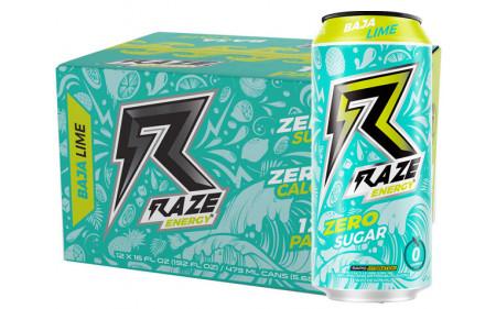 raze-energy-drink-12-dosen-baja-lime