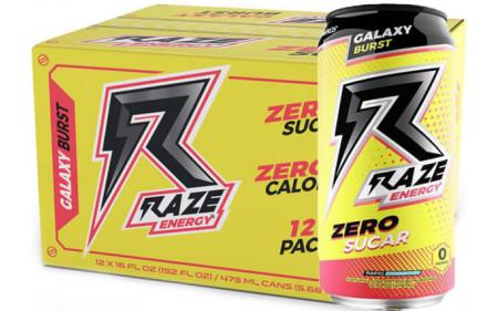 raze-energy-drink-12-dosen-galaxy-burn