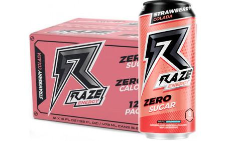 raze-energy-drink-12-dosen-strawberry-colada