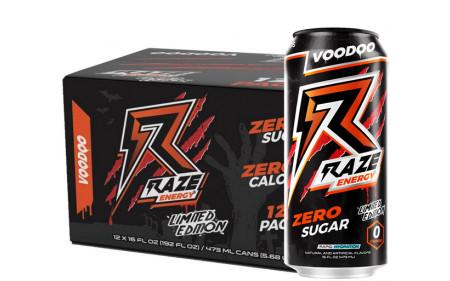 raze-energy-drink-12-dosen-voodoo