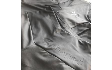 s-shaped-sara-premium-high-silber-grau