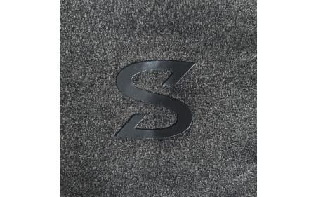 s-shaped_leggings_sara_basic_anthrazit-meliert