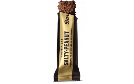 salty_peanut.png