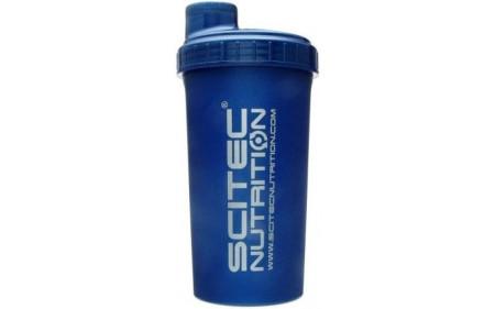 scitec-nutrition-shaker-700ml-blau