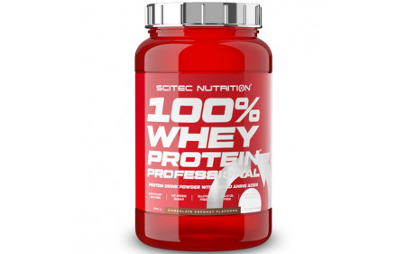 scitec_100_whey_protein_professional_920g_chocolate_coconut.jpg