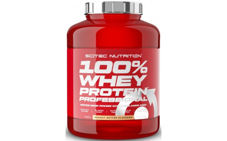 scitec_100_whey_protein_professional_2350g_peanut-butter