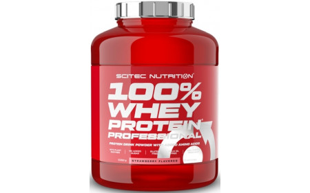 scitec_100_whey_protein_professional_2350g_strawberry