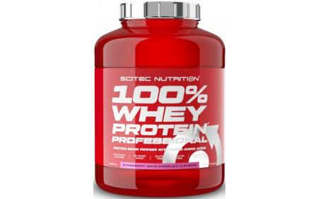 scitec_100_whey_protein_professional_2350g_strawberry_white_chocolate