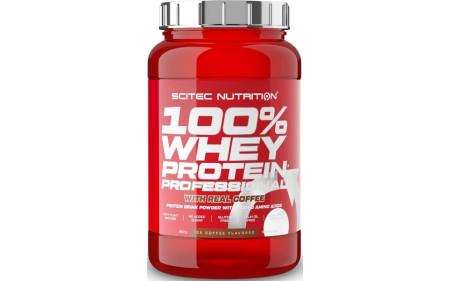 scitec_100_whey_protein_professional_920g-ice-coffee