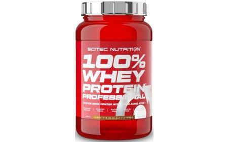scitec_100_whey_protein_professional_920g_chocolate-hazelnut
