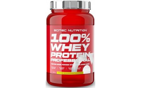 scitec_100_whey_protein_professional_920g_lemon-cheesecake