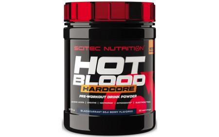 scitec_hot-blood-hardcore-375g-Black-Currant-Goji-Berry
