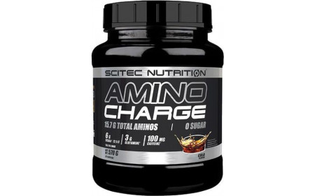 scitec_nutrition_amino_charge_cola.jpg