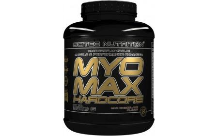scitec_nutrition_myomax_hardcore_1