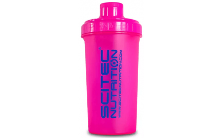 scitec_nutrition_shaker_neon_pink