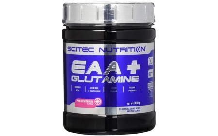 scitec_nutriton_eaa_glutamine_300g_pink_lemonade