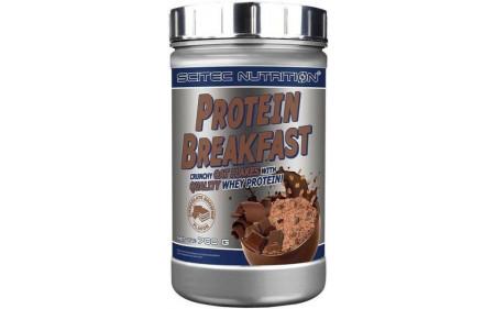 scitec_protein_breakfast.jpg