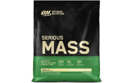 serious-mass_vanilla