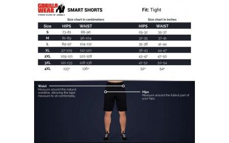 gorilla_wear_smart_short