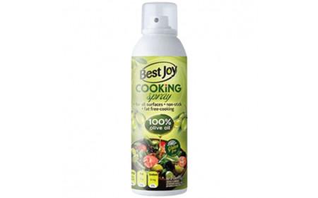 best-joy-cooking-spray-olive-oil