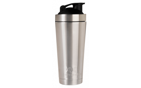 stainless_steel_shaker_silver.png