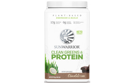 sunwarrior-clean-greens-protein-chocolate