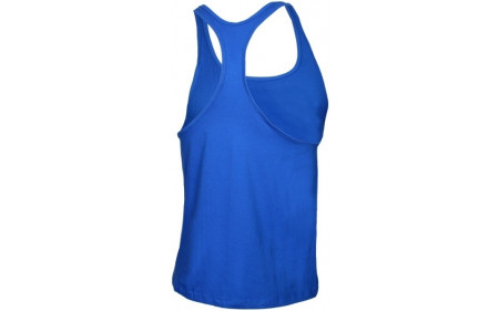golds-gym-classic-stringer-tank-top-royal-blue