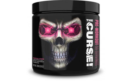 cobra_labs_the_curse_tropical_storm-250g