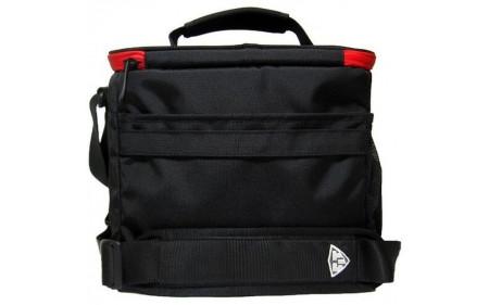 The_Locker_Black_Red_back