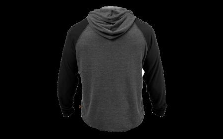gasp_thermal_hoodie